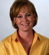Andrea Smith, Real Estate Pro in Seguin, TX
