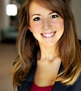 Ashley Cox, Agent in Dallas, TX