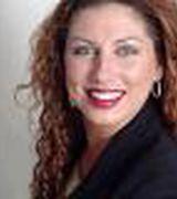 Lisa Richard…, Real Estate Pro in Dallas, TX