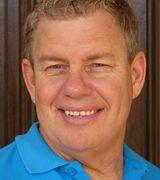 Richard Deerwester, Real Estate Agent in Pompano Beach, FL