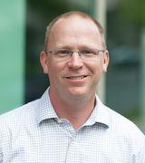 Greg Slater, Real Estate Pro in Charlottesville, VA