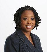LaTesha McCoy, Agent in Douglasville, GA