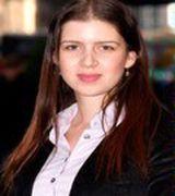 Doreen Amit, Agent in NY, NY