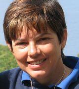 Rebecca Furl…, Real Estate Pro in Dunedin, FL