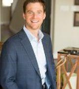 Adam Flinchbaugh, Real Estate Agent in York, PA