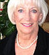 Peggy J Sauc…, Real Estate Pro in Atlanta, GA