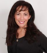 Jeri Dube, Real Estate Agent in Scottsdale, AZ