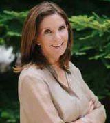 Julie Bartle…, Real Estate Pro in Piedmont, CA