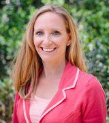 Kimberly Gelardi, Real Estate Agent in San Diego, CA