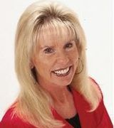 Profile picture for Marilyn  Laughlin