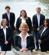 The HouseSmith Team, Agent in Decatur, GA
