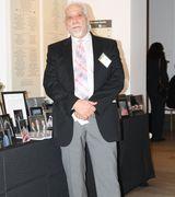 John R Cupo, Real Estate Pro in Bayonne, NJ