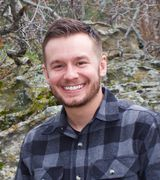 Michael Bottenfield, Real Estate Agent in Colorado Springs, CO