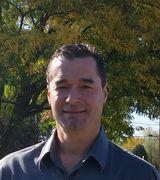 Matt Johnson, Agent in Centennial, CO