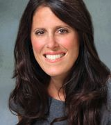Staci Tucker, Agent in Roslyn Heights, NY