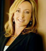 Diana Dennis, Real Estate Pro in Pismo Beach, CA