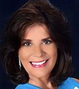 Linda Hill, Agent in Barbourmeade, KY