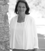 Judy Barbatsis, Agent in Stillwater, MN