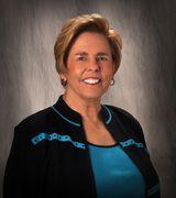 Letty Van Kl…, Real Estate Pro in Ozark, MO
