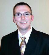 Profile picture for Dustin A Heaton