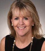 Claudia Mackintosh, Real Estate Agent in Norfolk, VA