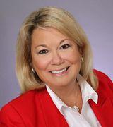 Lauren Mayer, Agent in Gainesville, VA
