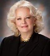 Cindy Tanner, Agent in HUNTSVILLE, AL