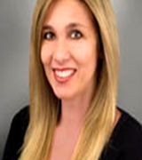 Laura Browere, Real Estate Agent in Palatine, IL