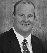 Eric Bolen, Real Estate Agent in Napa, CA