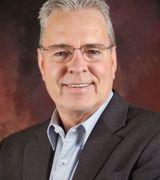 John Hardy, Real Estate Agent in Prescott, AZ
