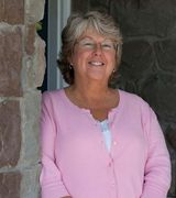 Ginny Barefo…, Real Estate Pro in Ruckersville, VA