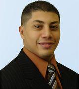 Akram Tadrous, Real Estate Pro in Jersey City, NJ