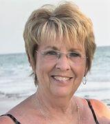 Jenny Holsapple, Real Estate Agent in Salem, IL