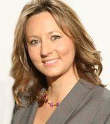 Sheila Lebsock, Agent in Denver, CO
