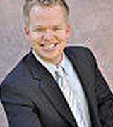 Rodney Coty, Real Estate Pro in Paradise Valley, AZ
