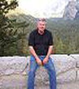 Gary Landeen, Real Estate Pro in Sioux Falls, SD