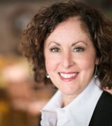 Elaine Pagels, Real Estate Agent in Hinsdale, IL