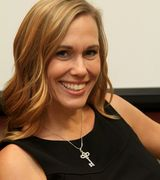 Jennifer Givens, Agent in LOUISVILLE, KY