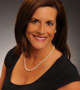 Jennifer Herron-Underwood, Real Estate Agent in Westlake, OH