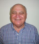 Profile picture for Ralph McClendon