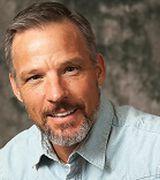 Kevin McFarl…, Real Estate Pro in Surprise, AZ