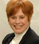 June Fass, Agent in Middletown, NJ