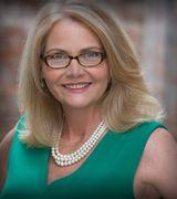 Janice Morris, Real Estate Agent in Marietta, GA
