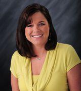Amy Karnavas, Agent in Davenport, IA