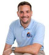 Markus Hartwich, Agent in Cape Coral, FL