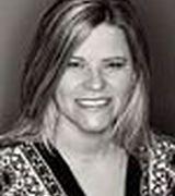 Natalie Hunt Brown, Real Estate Agent in Nashville, TN