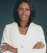 Sonya Washin…, Real Estate Pro in Tallahassee, FL