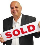 Ronnie Shoua…, Real Estate Pro in Pembroke Pines, FL