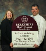 John & Jill…, Real Estate Pro in Jeffersonville, IN