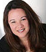 Donna J Nutt…, Real Estate Pro in Las Vegas, NV